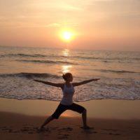 Mantras, Asanas and Mindfulness: Öffne Dein Herz