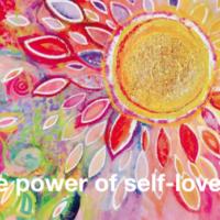 Self Love mit Joya P. Gallasch