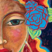 """ESSENZ DER WEIBLICHKEIT - """"Goddess Awakening within&quote;"""