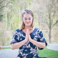 Yogatherapie Workshop