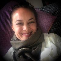 Yogatherapie und Massage: Schwingungserhöhung